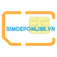 Profile image for simdeponline