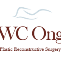 Profile image for wcplasticsurgery