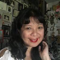 Profile image for leonorarvo
