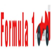 Profile image for formulasantander