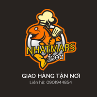Profile image for nhatmarsfood
