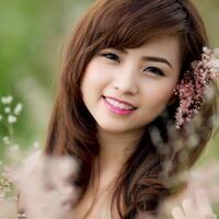 Profile image for baobongdavn