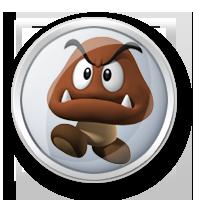 Profile image for ifodupi