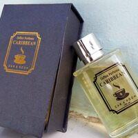 Profile image for parfumkaribia