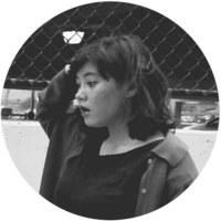 Profile image for marslizard