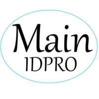 Profile image for mainidpro