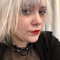 Profile image for lauraellewynn