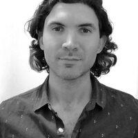 Profile image for Erik Martz