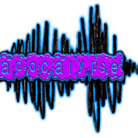 Profile image for Apocalypse Global