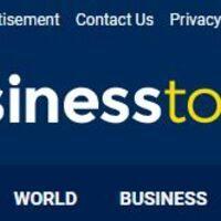 Profile image for businessmagazine