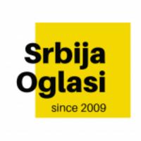 Profile image for srbijaoglasi
