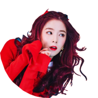 Profile image for 66ceme99