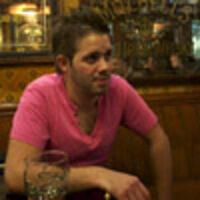 Profile image for denzmoreisaacsonjuk