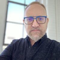 Profile image for markbschlemmer