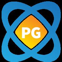 Profile image for prestasiglobal