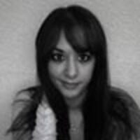 Profile image for christinaeckardukv