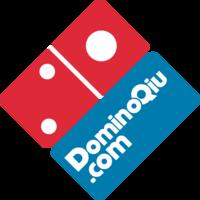 Profile image for dominoqiu171