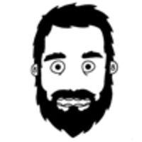 Profile image for dennisseversmy