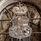 Sedlec Ossuary Project