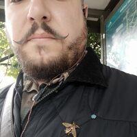 Profile image for bishbishop84
