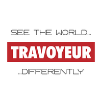 Profile image for travoyeu2