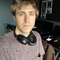 Profile image for Will Conant