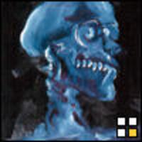 Profile image for olayacrochetxx