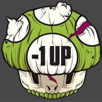 Profile image for lilliehblake