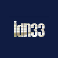 Profile image for idn33