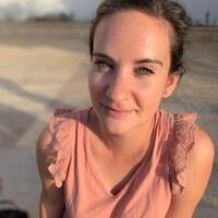 Profile image for Karen Chernick