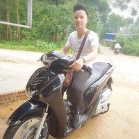 Profile image for vuvanhoa139