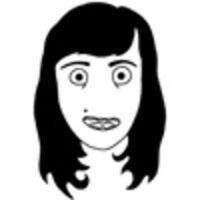 Profile image for geniusztaichina4ae