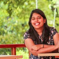 Profile image for Zinara Rathnayake