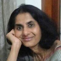 Profile image for Sribala