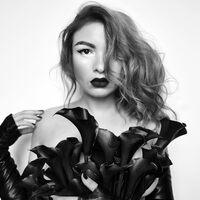 Profile image for Zoetica