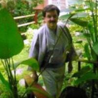 Profile image for johnjtoomey