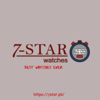 Profile image for 7starwatches0