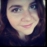 Profile image for Jypsel