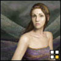 Profile image for bojesenholst95yelzuw