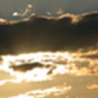 Profile image for fieldskudsk16ygpscc
