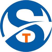 Profile image for sushanttravels