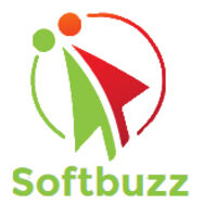 Profile image for softbuzz99