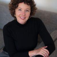 Profile image for Lauren Williams