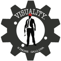 Profile image for VISUALITY