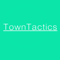 Profile image for TownTactics