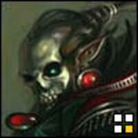 Profile image for crockettbraswell07ghzzci