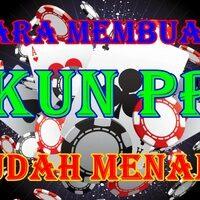 Profile image for akunpro66