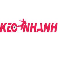 Profile image for gamebaidoithuongkeonhanh
