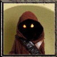 Profile image for teaguemeadows09zfwtel