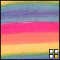 Profile image for obriengiles38vvvqpr